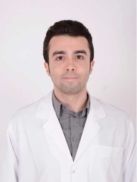 دكتور  أحمد أبو الغيط  أخصائي التغذية العلاجية والسمنة والنحافة الجيزة