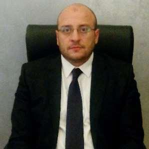 دكتور  أحمد حبيب  استشاري جراحات الشبكية والجسم الزجاجي القاهرة