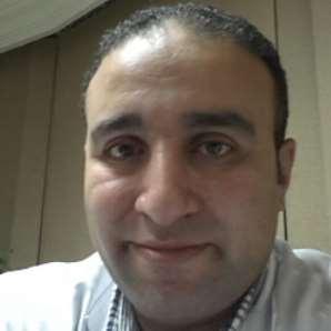 دكتور  أد أيمن ابراهيم بعيص  استاذ م أمراض الصدر و الحساسية والمناظير قسم الأمراض الصدرية كلية طب الاسكندرية الاسكندرية