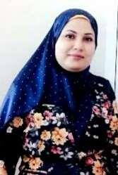 دكتورة  أماني أبو زيد الحفني  أخصائي أمراض الصدر والحساسية مستشفى صدر العباسية القاهرة