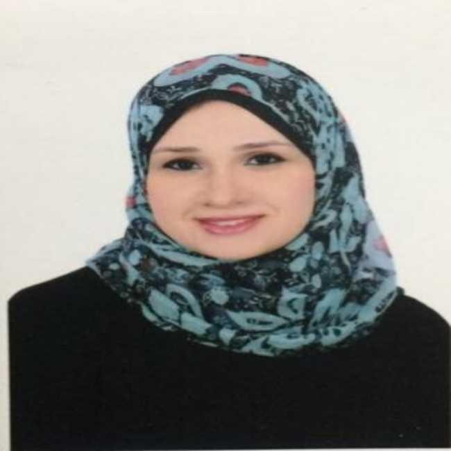 دكتورة  أميرة سامي الكيال  أخصائي الأمراض الجلدية والتجميل والليزر القاهرة