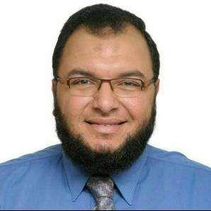 دكتور  أنس عسكورة  مدرس جراحة لأنف والأذن والحنجرة بكلية الطب جامعة عين شمس القاهرة
