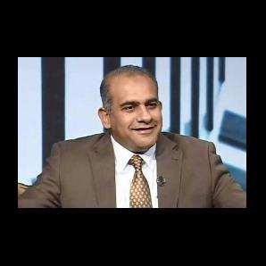دكتور  أيمن عمار  استاذ مساعد جراحات القلب والصدر- كلية طب جامعة عين شمس القاهرة