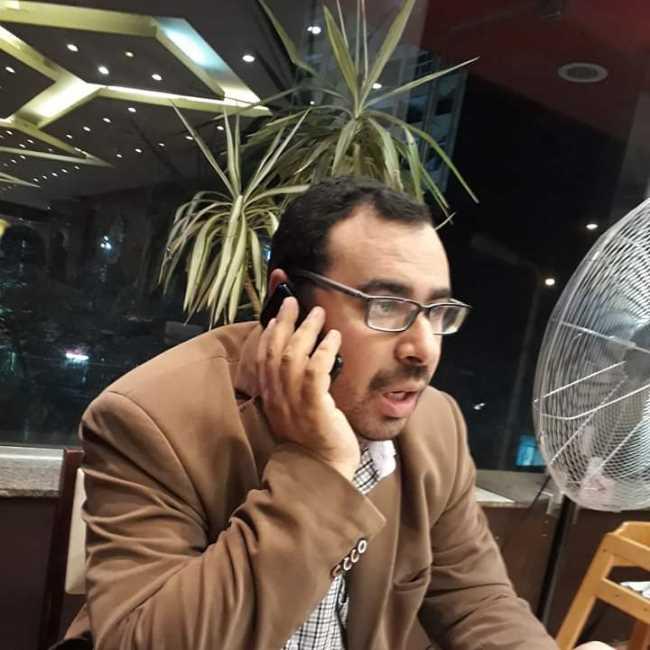 دكتور  إبراهيم عبد الرحمن  استشاري جراحة الأورام بمراكز الأورام ومستشفى سرطان الأطفال 57357 الجيزة