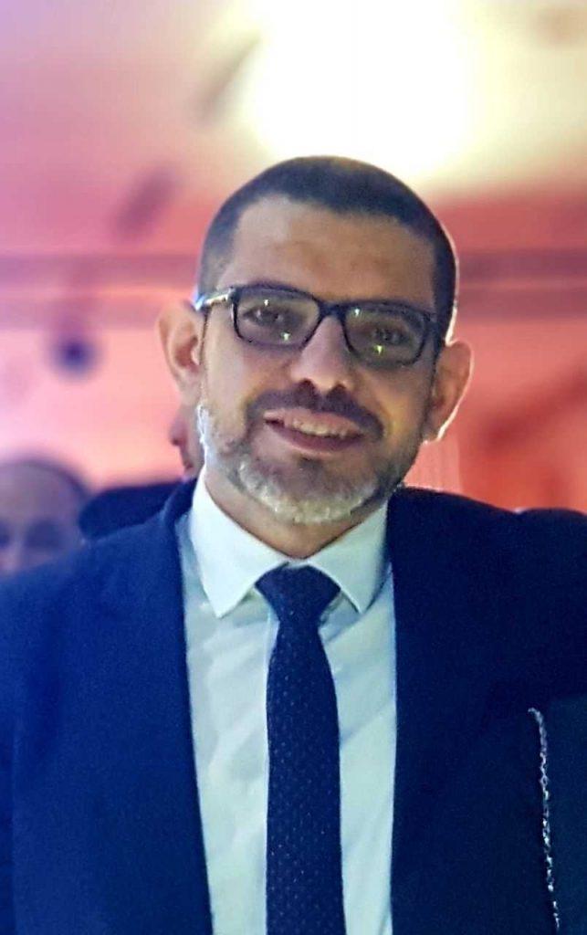 دكتور  إسلام الكومي  أخصائي علاج السمنه و النحافه الاسكندرية