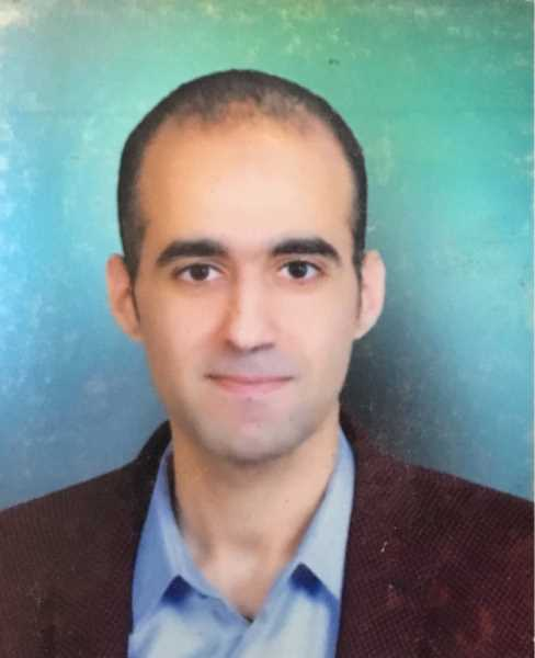 دكتور  إسلام جلال  دكتوراه و استشاري القلب و القسطرة و مدرس بكلية طب الزقازيق الزقازيق