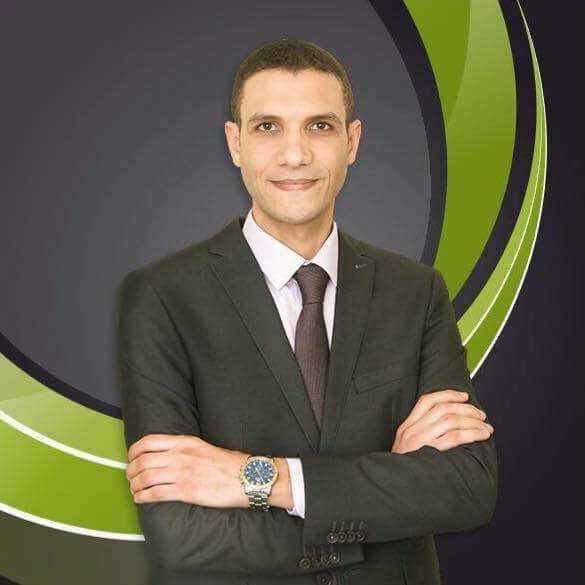 دكتور  إسلام حمدي  ماجيستير طب و جراحة العيون زميل كلية الجراحين الملكية بانجلترا الجيزة