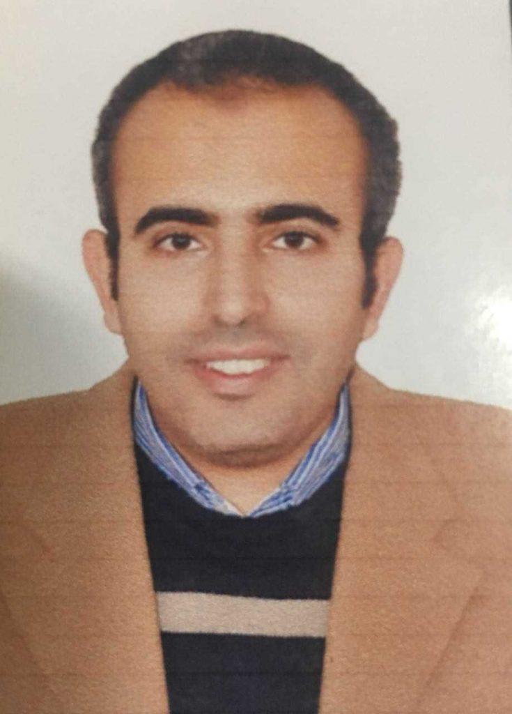 دكتور  إسلام عطا  استشاري ومدرس جراحة الأوعية الدموية بكلية الطب الاسكندرية