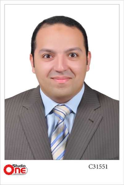 دكتور  إسماعيل نصر السكري  استشاري ومدرس جراحة القلب والصدر بكلية طب الأزهر القاهرة