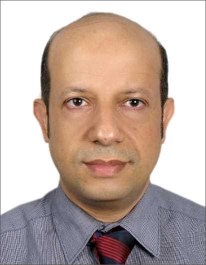 دكتور  احمد الفوال  استشاري الطب النفسي وعلاج الادمان الاسكندرية