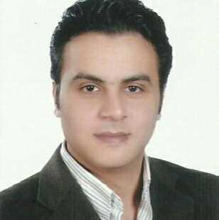 دكتور  احمد شمعة  أخصائي أمراض النساء والتوليد - ماجيستير علاج العقم والحقن المجهري الاسكندرية