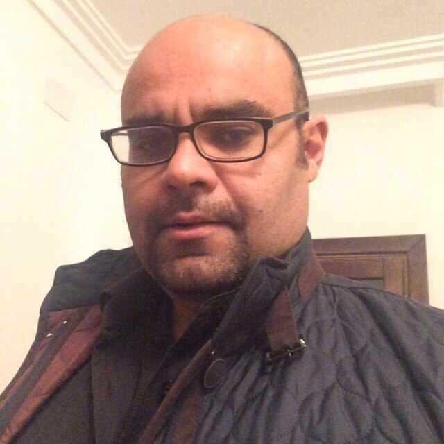 دكتور  احمد ماهر سامي  استشاري جراحة تجميل الثدي ، كلية الطب جامعة القاهره الجيزة