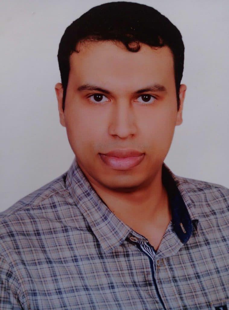 دكتور  النعماني ابونار  اخصائي طب المخ والاعصاب والطب النفسي الغربية