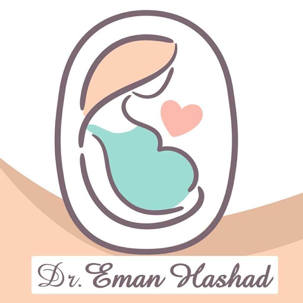 دكتورة  ايمان حشاد  اخصائيه امراض النساء و التوليد و الحقن المحهري. الاسكندرية