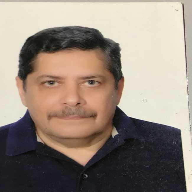 دكتور  ايهاب المصرى  استشارى اول جراحة العظام القاهرة