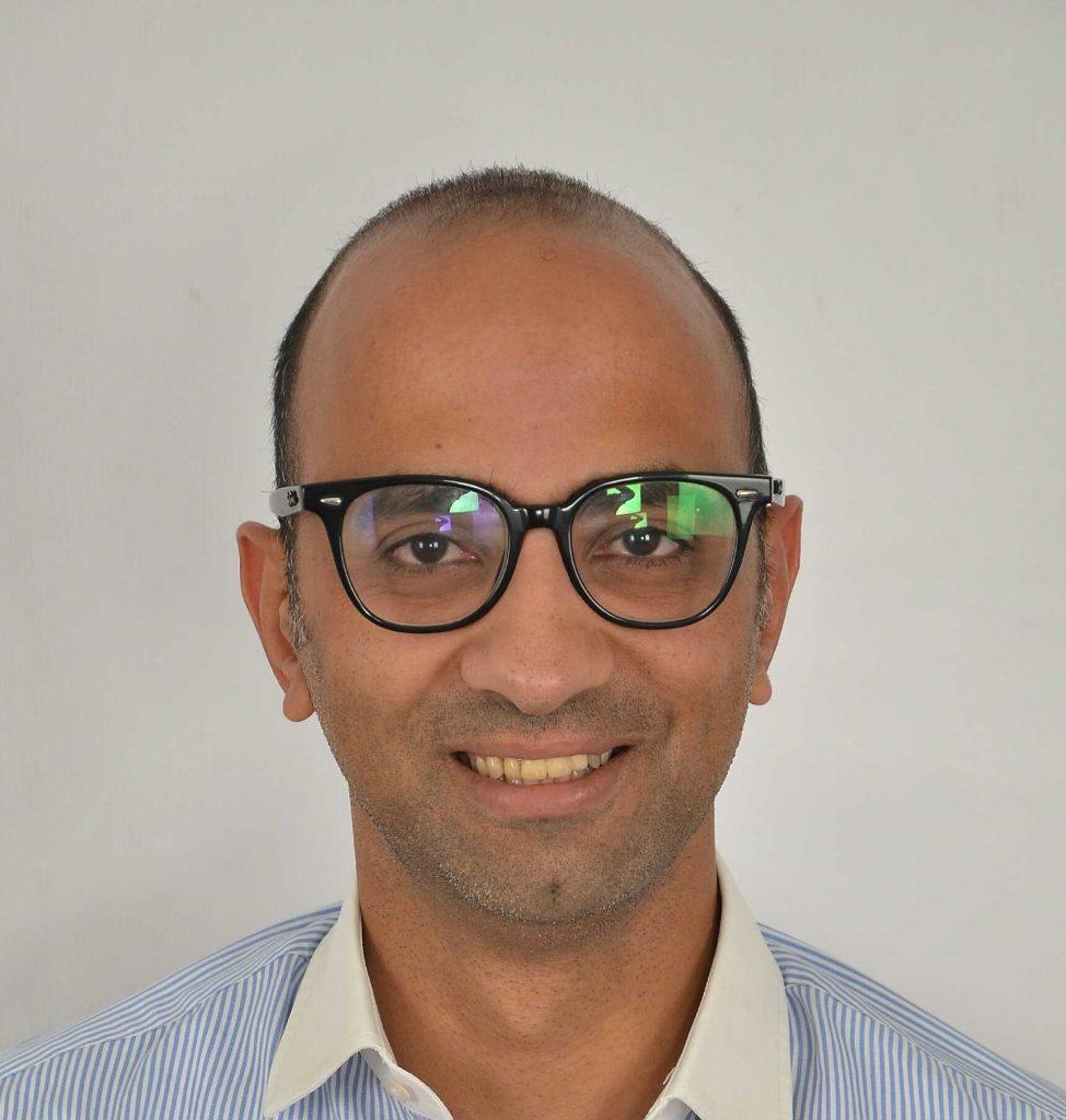دكتور  ايهاب هندي  أخصائي الطب النفسي وعلاج الادمان الجيزة