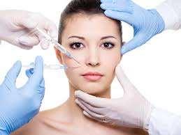 دكتور  بيشوي خليل مريد  اخصائي جراحة التجميل والحروق القاهرة