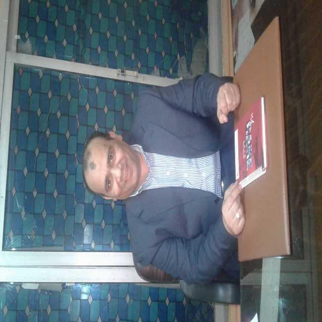 دكتور  بيومي محمد عامر  اخصائي جراحات تجميل الجيزة
