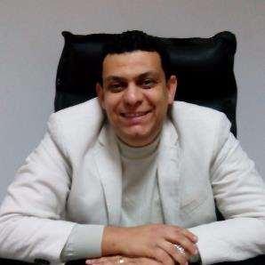 دكتور  جورج بهيج سوريال  استشاري امراض الدم واورام الدم والغدد الليممفاوية وزرع النخاع-  بالقوات المسلحه القاهرة