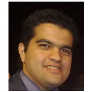 دكتور  حازم صلاح شبيب  أخصائي جراحه الاطفال والجراحه العامه جامعة القاهرة الجيزة
