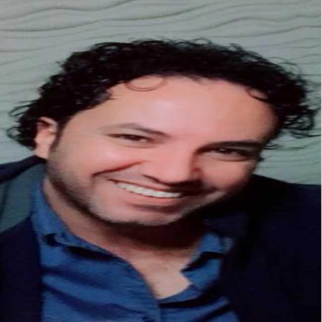 دكتور  حازم يونس  جراح تجميل الاسكندرية