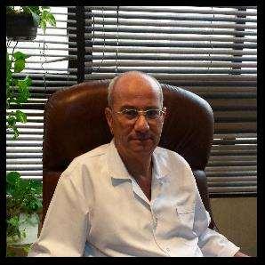 دكتور  حسام الدين حجازي  أستاذ جراحة المسالك البولية و التناسلية كلية الطب - جامعة الإسكندرية رشدي
