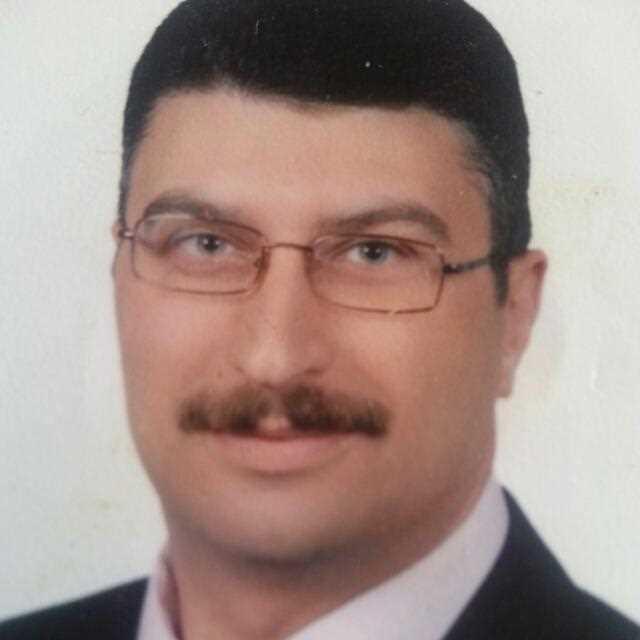 دكتور  حسن خميس  إستشاري جراحه عامه و مناظير الاسكندرية