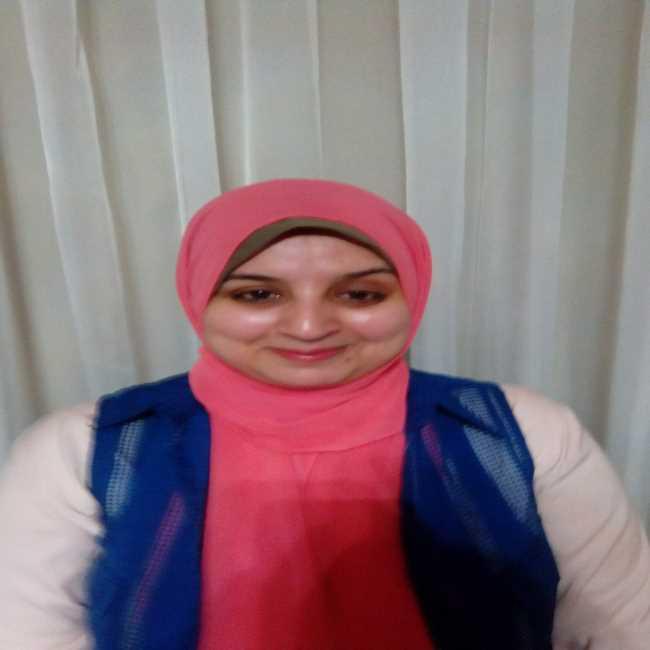 دكتورة  حنان زغلول  أخصائي الأطفال وحديثي الولادة ماجيستير طب الأطفال وحديثي الولاده كليه طب القصر العيني 6 اكتوبر