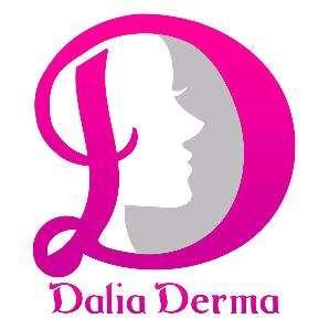 دكتورة  داليا حسنين  ماچستير الأمراض الجلدية - جامعة الإسكندرية وحدة التجميل و الليزر و علاج البشرة الاسكندرية