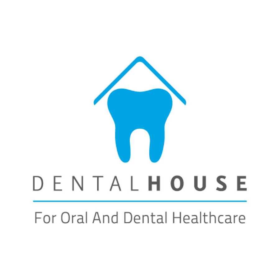 دكتور  دينتال هاوس  عيادة طب وجراحة الفم والاسنان الجيزة