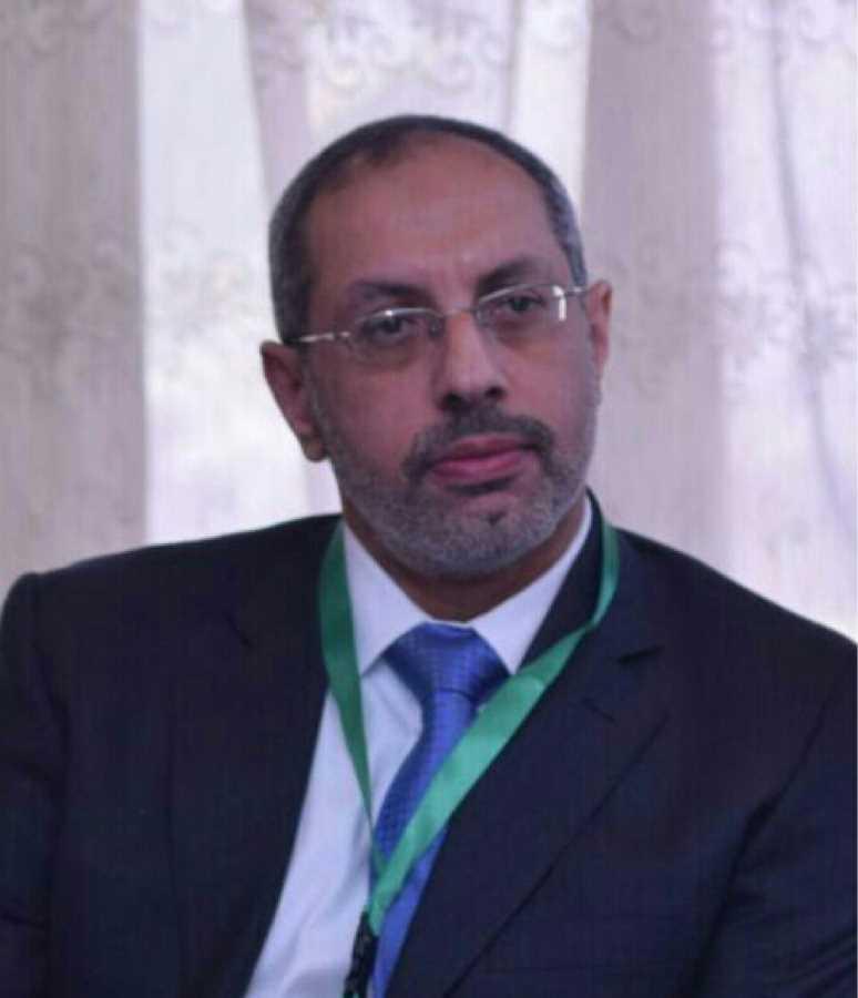 دكتور  رامي النقيب  استشاري جراحة اليد والأعصاب الطرفية والجراحات الميكروسكوبية الاسكندرية