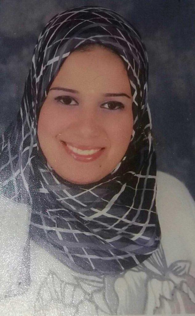 دكتورة  سارة السيد زكي  .اخصائي الطب النفسي و علاج الادمان الزيتون