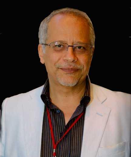 دكتور  سامح شحاتة  أستاذ جراحة الأطفال كلية الطب جامعة الأسكندرية الاسكندرية