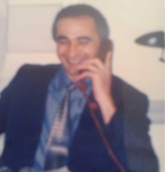 دكتور  سعيد خطاب  استشاري الجراحة العامة والاورام وجراحة المناظير الاسكندرية