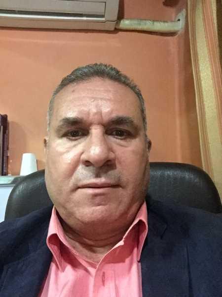 دكتور  سيد لبيب العطاري  استاذ بكليه الطب امراض الصدر للبالغين والأطفال الزيتون