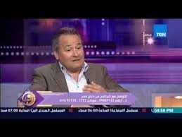 دكتور  شريف صفوت عريان  استشاري طب الاطفال وحديثي الولاده القاهرة