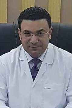 دكتور  صلاح زيدان  استاذ واستشاري المسالك  البولية و  الكلى والذكورة والعقم والضعف الجنسى - جامعه الازهر . الجيزة