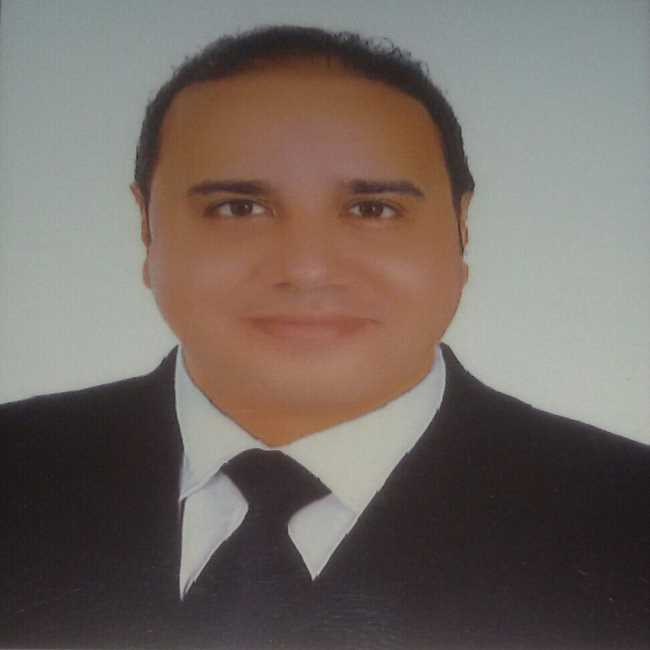 دكتور  صموءيل اسكندر  جراح عظام القاهرة