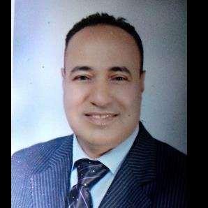 دكتور  عبد الغني محمود  استشاريو جراحة الاسنان والتركيبات وجراحة الوجه والفكين القاهرة
