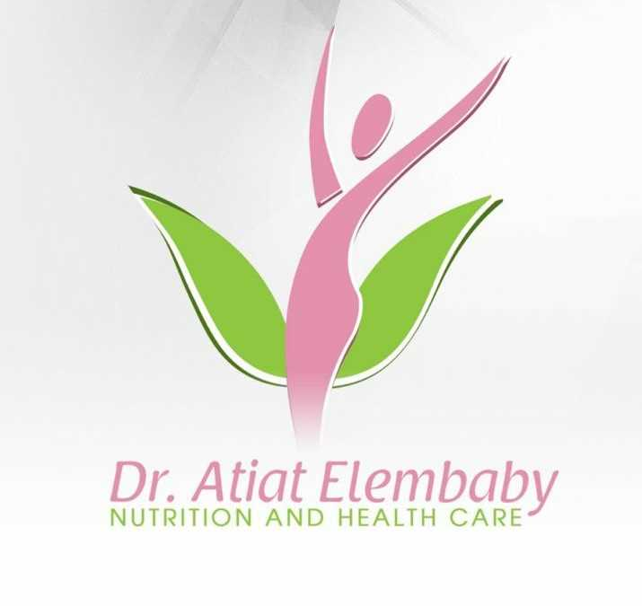 دكتورة  عطيات الإمبابي  استشاري التغذية العلاجية سمنة ونحافة الدقهلية