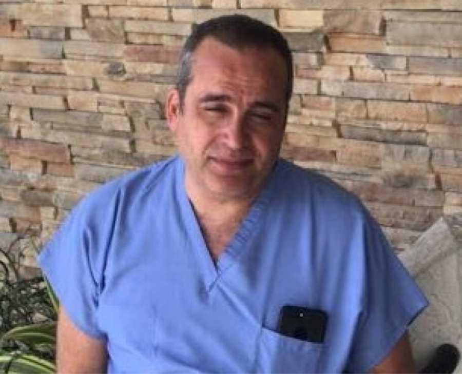 دكتور  فريد سمير  إستشاري جراحة العظام و الكسور و المناظير و إصابات الملاعب و زميل الجمعية الأوروبية لجراحة العظام القاهرة