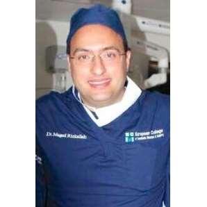 دكتور  ماجد رزق الله  إستشارى جراحات الليزر التجميلية الجيزة
