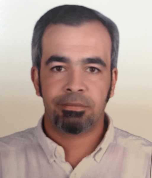 دكتور  ماجد يسري  اخصائى جراحة الأورام بالمعهد القومي للأورام القاهرة