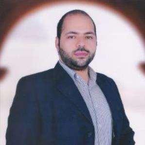 دكتور  محمد أنور أبوعرب  أخصائي أمراض النساء و التوليد الجيزة