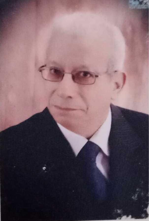 دكتور  محمد تيسير  استشاري المسالك البولية و التناسلية و العقم القاهرة