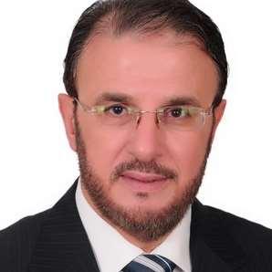 دكتور  محمد عبد الباقي فهمي  أستاذ جراحة الأطفال القاهرة