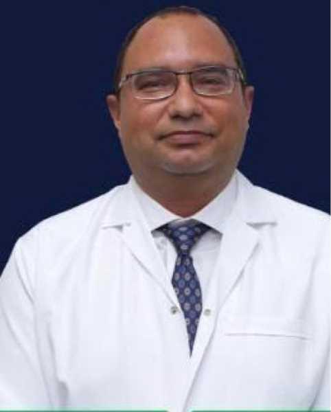 دكتور  محمد  عبد التواب رشوان  أخصائي الصحة النفسية الاسكندرية