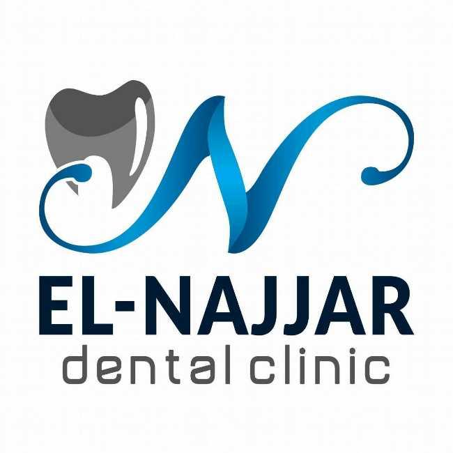 دكتور  محمد عبد العليم النجار  أخصائي طب الفم و الاسنان الجيزة