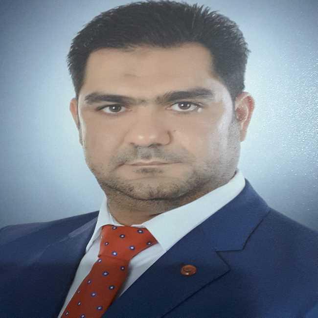 دكتور  محمد عدلي  اخصائي طب وجراحة العيون القاهرة
