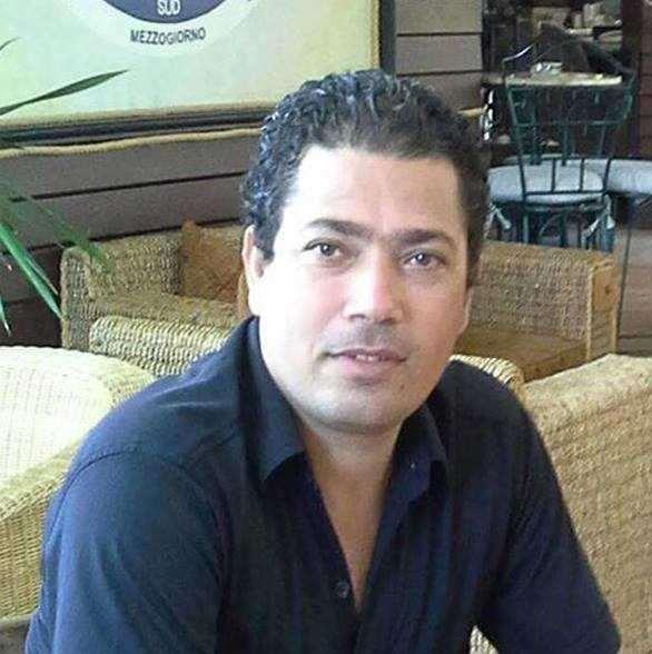 دكتور  محمد فتحي الفار  أخصائي التغذية العلاجية و علاج السمنة للبالغين و الاطفال الجيزة